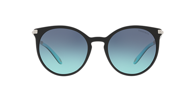GAFAS DE SOL TIFFANY & CO. TF4142B | SUNGLASS HUT