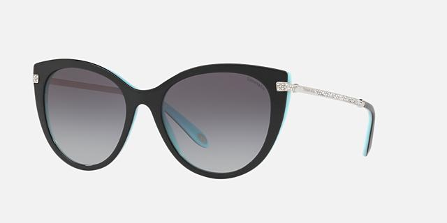 d2b5ef131ab Tiffany Sunglasses Sunglass Hut Australia