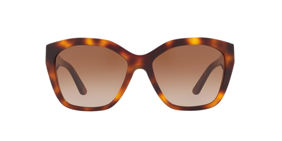 Gafas de Sol Burberry BE4261 331613 ACH5XR - machinery.ociomurcia.es