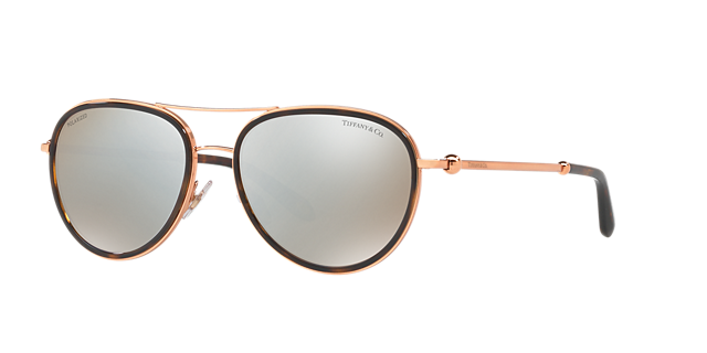 GAFAS DE SOL TIFFANY & CO. TF3059 | SUNGLASS HUT