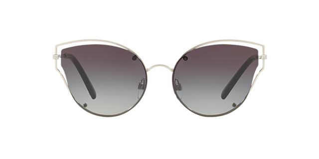ray ban sunglasses outlet swindon
