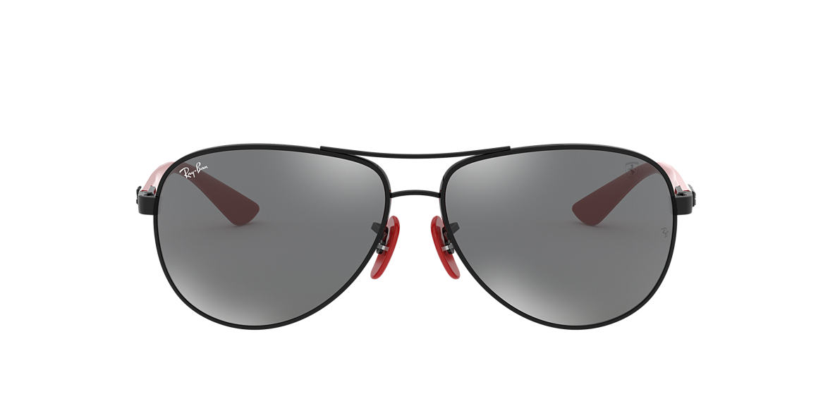 best brand sunglasses aviator ferrari men fashion prices en s mm mens uae t accessories