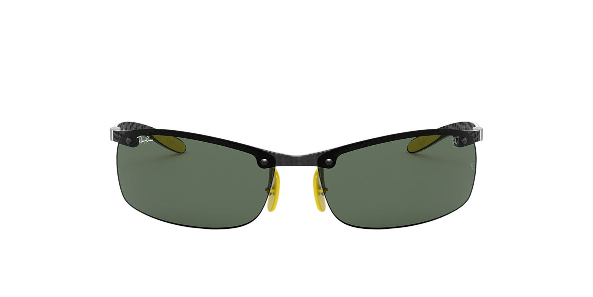 d0d6ed1d51c712 Ray Ban Ferrari Wayfarer Sunglasses   Les Baux-de-Provence