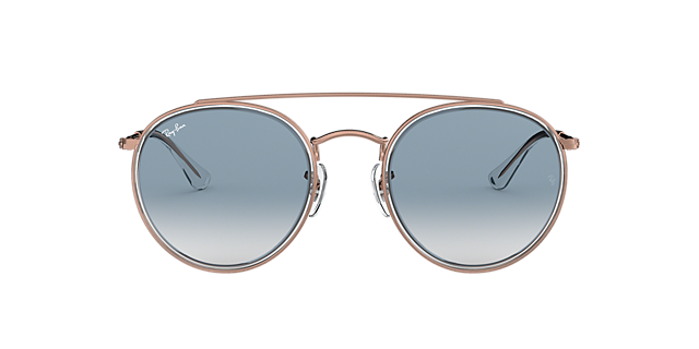 fe506995a1 new ray bans ray ban official website