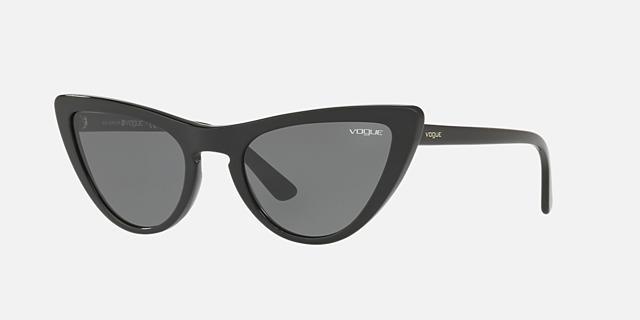 VO5211S 54