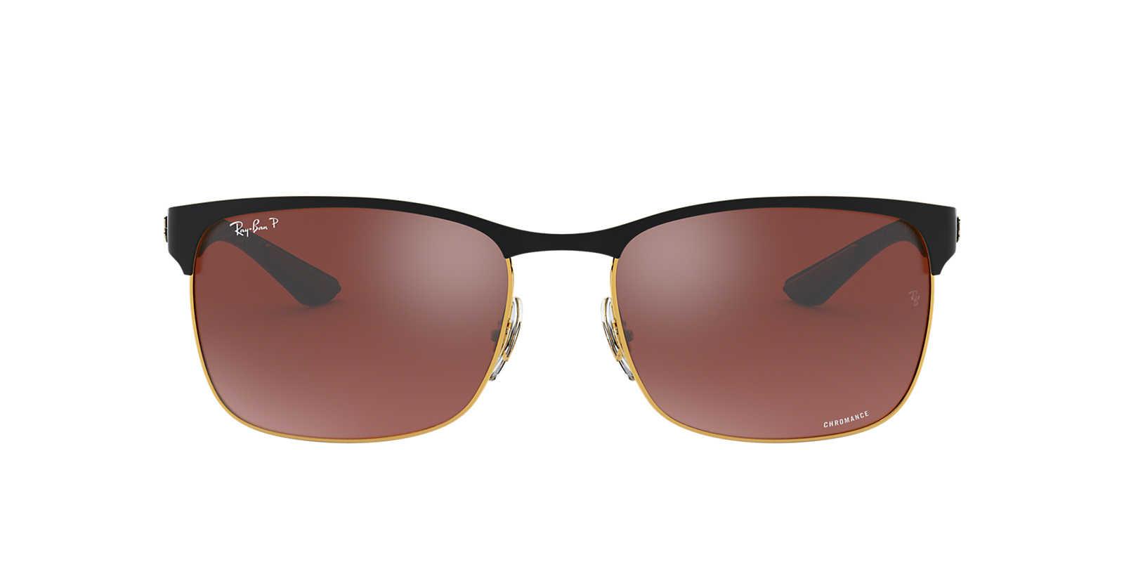 Marcas De Oculos De Sol Mais Vendidos « One More Soul 5c1fa9e8d4