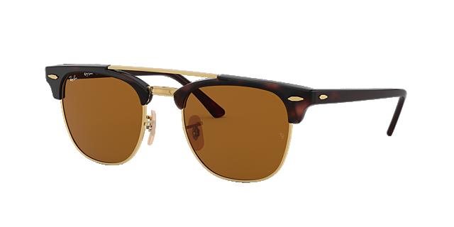 oculos ray ban com lentes de grau