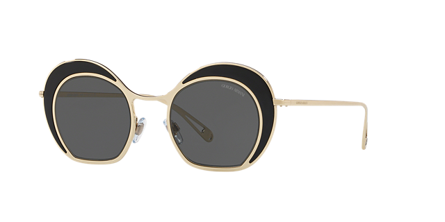 lentes ray ban zapopan