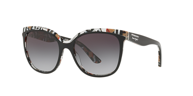 GAFAS DE SOL BURBERRY BE4270 | SUNGLASS HUT