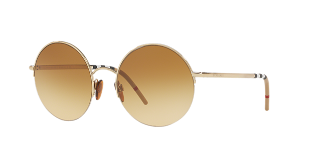 GAFAS DE SOL BURBERRY BE3101 | SUNGLASS HUT