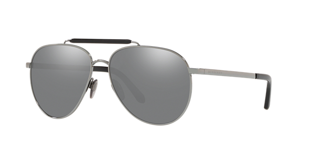 GAFAS DE SOL BURBERRY BE3097 | SUNGLASS HUT