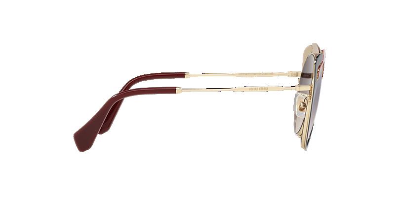 MU 57TS