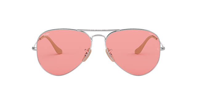 GAFAS DE SOL RAY-BAN RB3025 AVIATOR LARGE METAL | SUNGLASS HUT