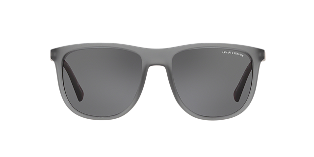 GAFAS DE SOL ARMANI EXCHANGE AX4078S | SUNGLASS HUT