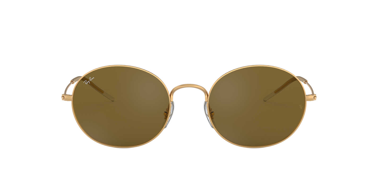 63523572b0dd2 ... coupon code for Óculos de sol ray ban rb3594 sunglass hut c7a94 b8b01
