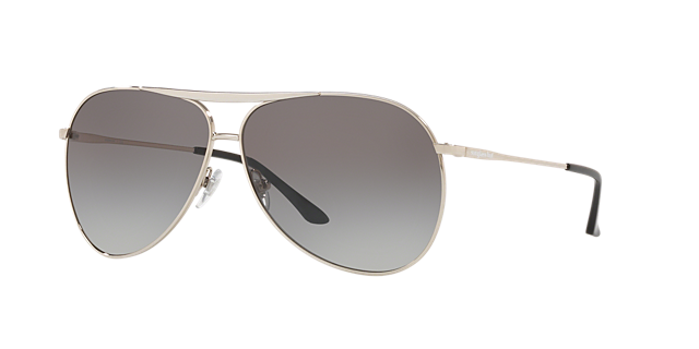 GAFAS DE SOL SUNGLASS HUT COLLECTION HU1006 | SUNGLASS HUT