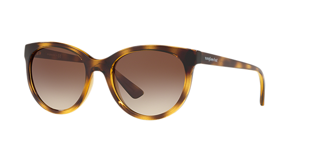 GAFAS DE SOL SUNGLASS HUT COLLECTION HU2011 | SUNGLASS HUT
