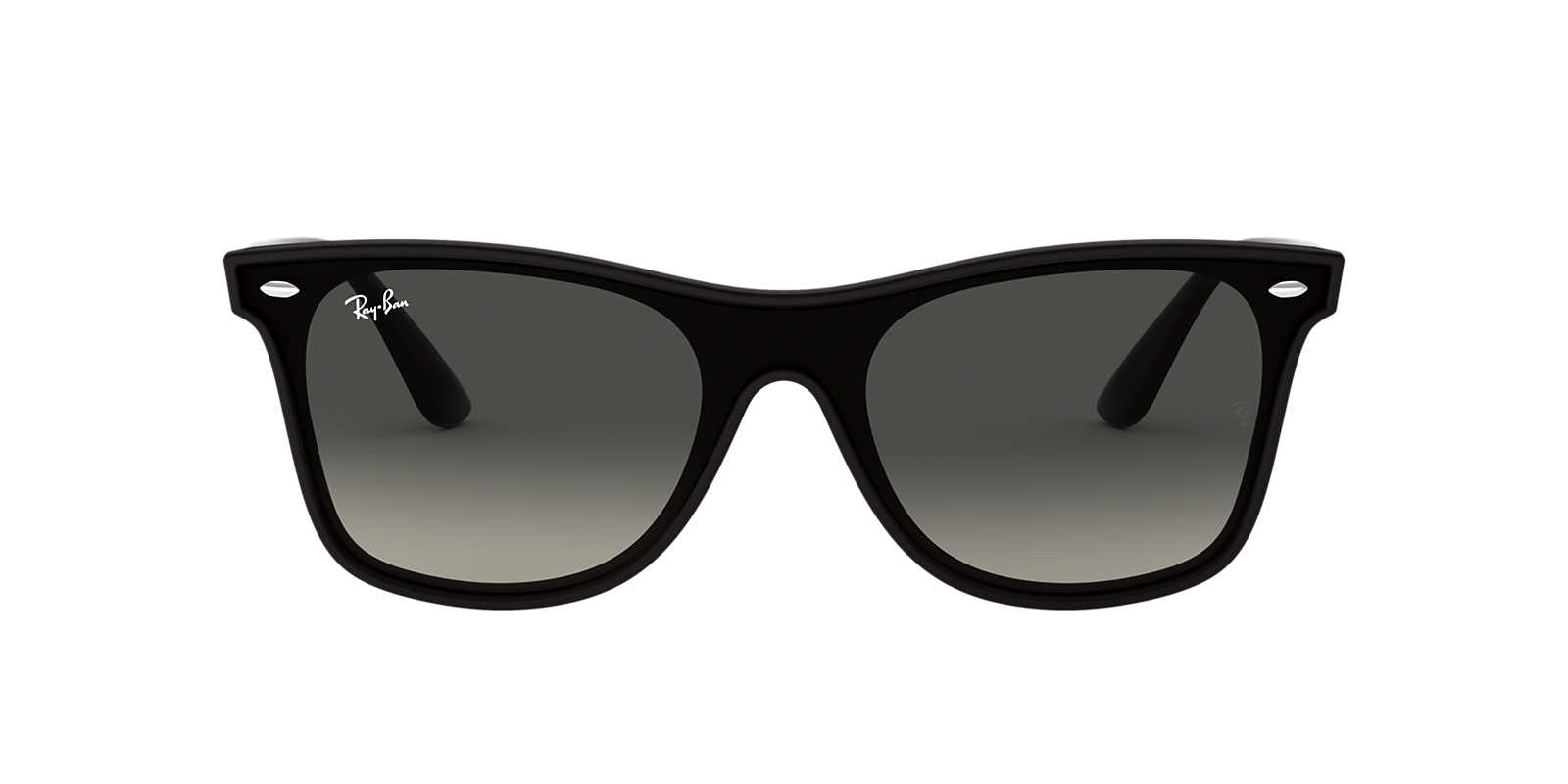 eb020f392 canada ray ban aviator 015 tor470075 d3a52 5451d; coupon code for Óculos de  sol ray ban rb4440n sunglass hut a53fc 9edf1