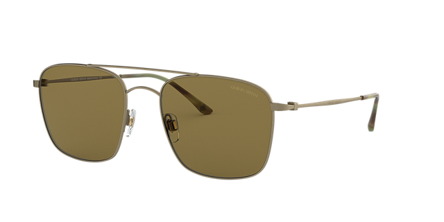 AR6080