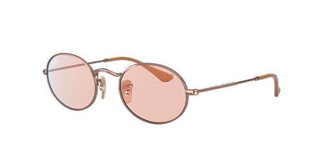 31b6168419 Sunglass Hut Sitio Oficial México - Gafas para Hombres y Mujeres   SGHMX
