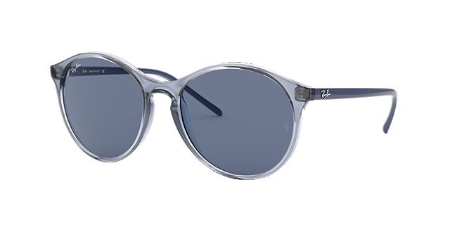 fee815ab04ec4 Os modelos de óculos atemporais da Rayban Sunglass Hut