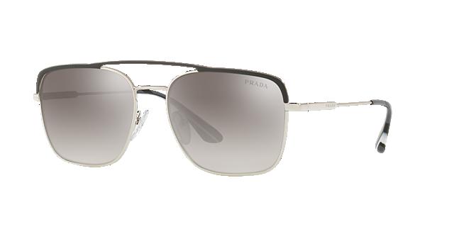 fa0911aab4595 Os óculos de sol mais desejados da Prada Sunglass Hut