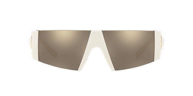 8669696cc0 Sunglass Hut Sitio Oficial México - Gafas para Hombres y Mujeres