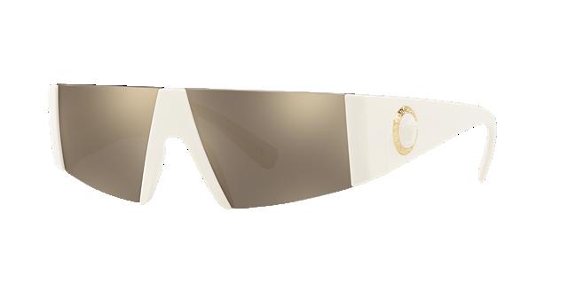 eb90e4b9f0 Sunglass Hut Sitio Oficial México - Gafas para Hombres y Mujeres