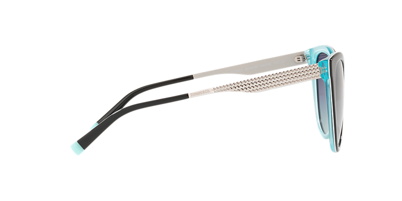 TF4159