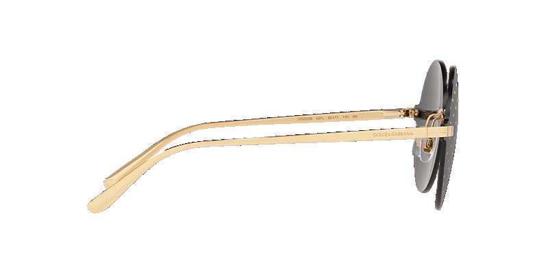 DG2228