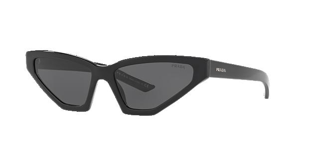 1aa63f4c9 Os óculos de sol mais desejados da Prada Sunglass Hut