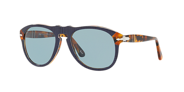 c4a5da9226 Sunglass Hut Sitio Oficial México - Gafas para Hombres y Mujeres | SGHMX