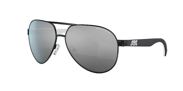 AX2031S