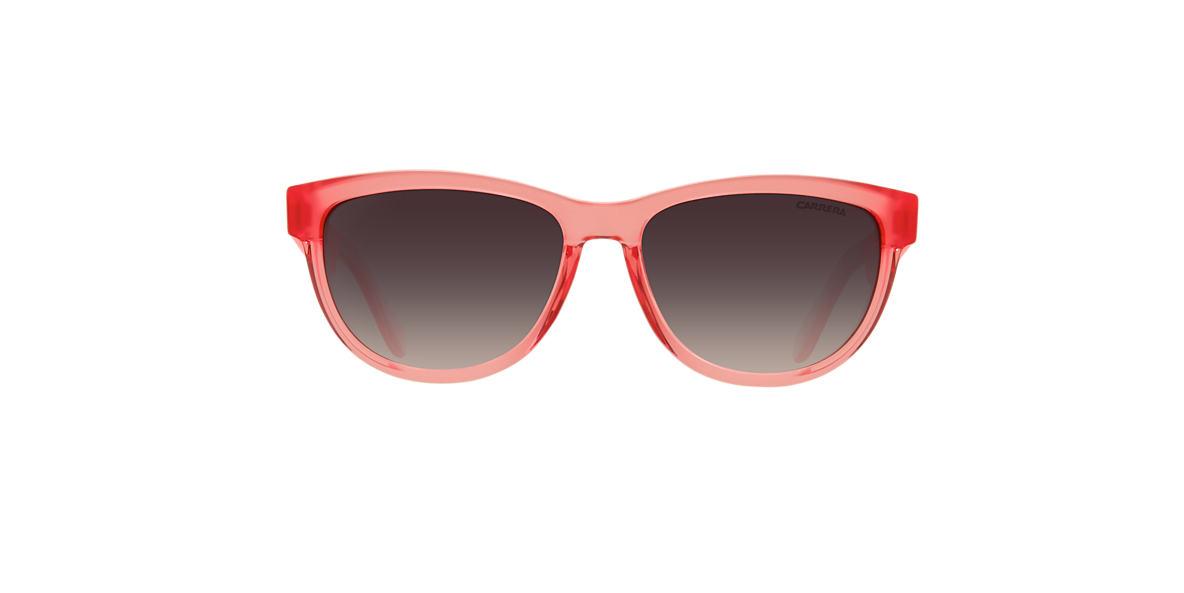 CARRERA Pink CARRERA5000  lenses 55mm