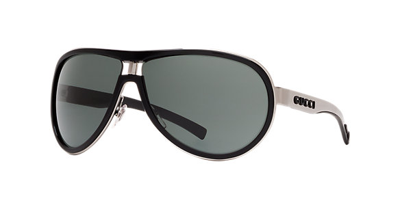 Image for GC1566S from Sunglass Hut Online Store | Sunglasses for Men, Women & Kids