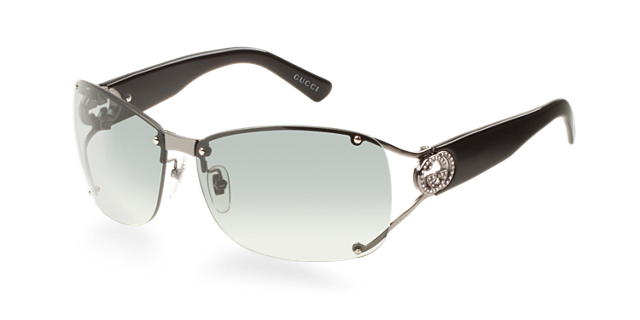 Buy Gucci GC2820FS, see details about these sunglasses and more