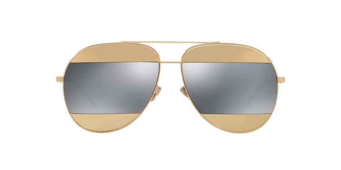 d4b29cc5e1 Buy Dior Sunglasses Online Usa