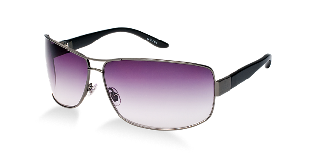 Buy Gucci GC1894S, see details about these sunglasses and more