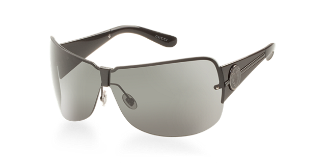 Buy Gucci GC2828S, see details about these sunglasses and more