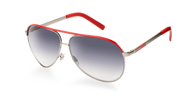 Buy Gucci GC1827S, see details about these sunglasses and more