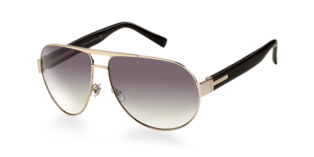 Buy Gucci GC1924S, see details about these sunglasses and more