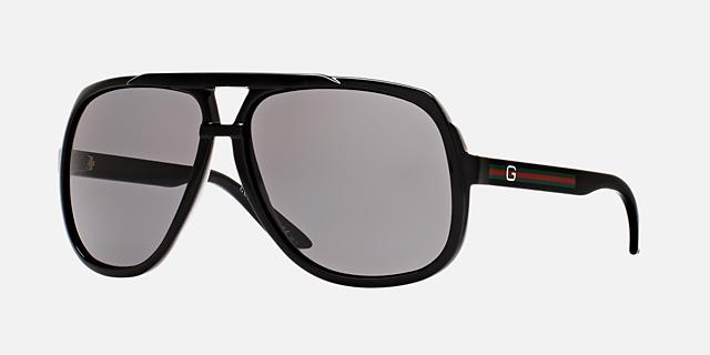 GG1622/S                                                                                                                         $275.00