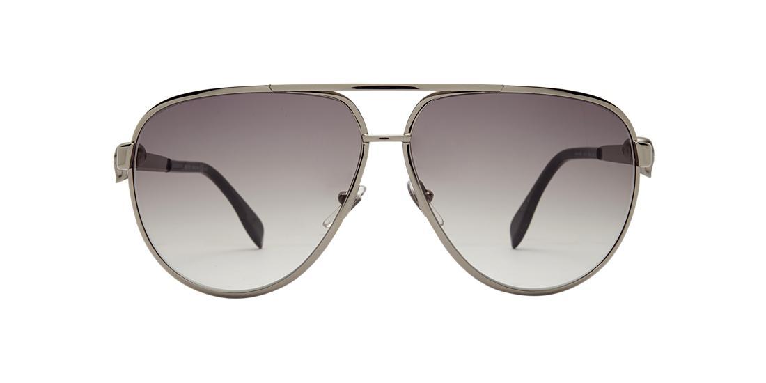 Image for AMQ4156/S from Sunglass Hut Australia | Sunglasses for Men, Women & Kids