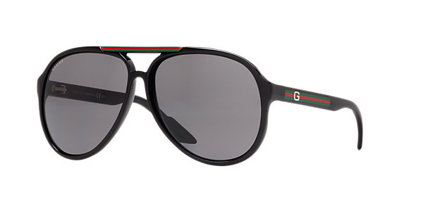 Image for GC1627 from Sunglass Hut Online Store | Sunglasses for Men, Women & Kids