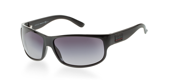 Buy Gucci GC1626S, see details about these sunglasses and more