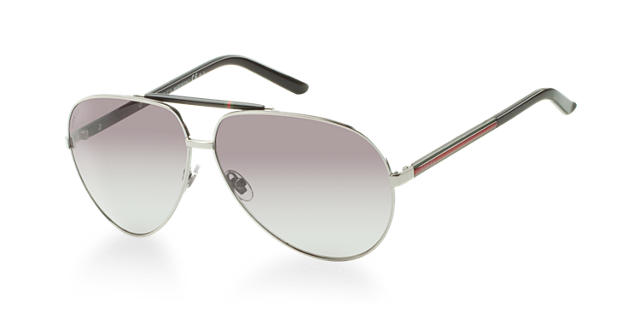 Buy Gucci GC1933, see details about these sunglasses and more