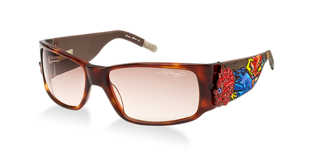 Buy Ed Hardy EHS036, see details about these sunglasses and more