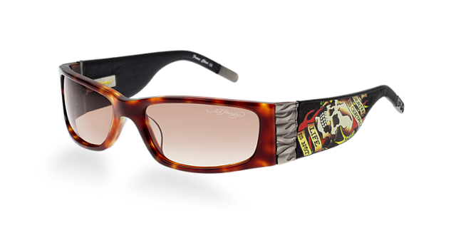 Buy Ed Hardy EHS015, see details about these sunglasses and more