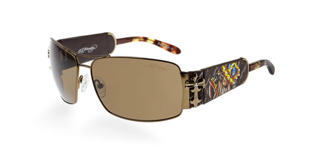 Buy Ed Hardy EHS017, see details about these sunglasses and more