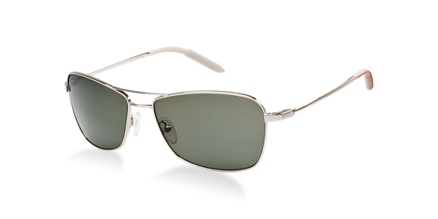 Buy Mosley Tribes AVIATRIX, see details about these sunglasses and more